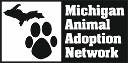 Michigan Animal Adoption Network