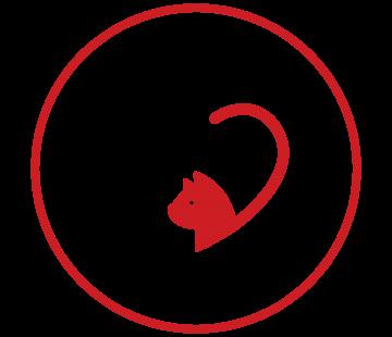 MAWF Logo_Circle-04