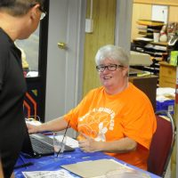 2016B4AR_img_volunteers3