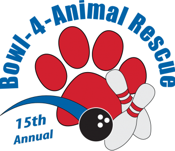 BOWL 4 ANIMAL RESCUE 2020
