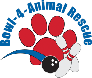 B4AR, bowl 4 animal rescue, michigan animal welfare foundation
