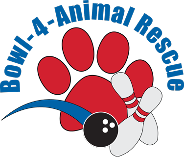 B4AR, bowl for animal rescue, michigan animal welfare foundation