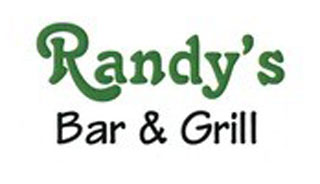 Randy's Bar Grill