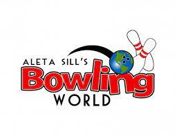 aletasillsbowlingworld